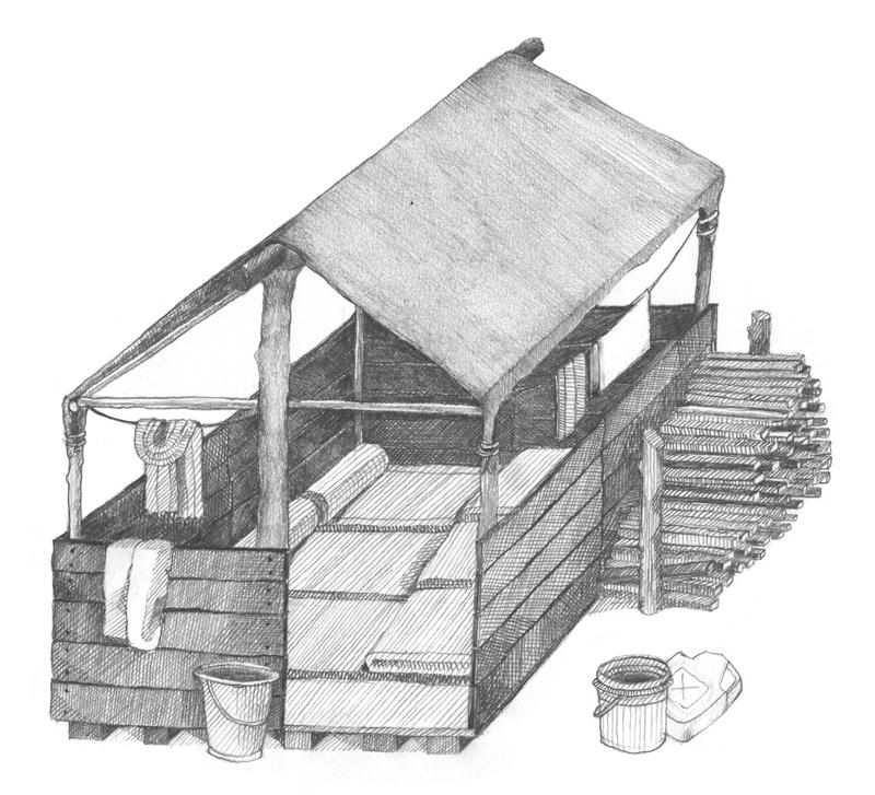 Logging-Cabin_by-Anjora-Noronha_webres