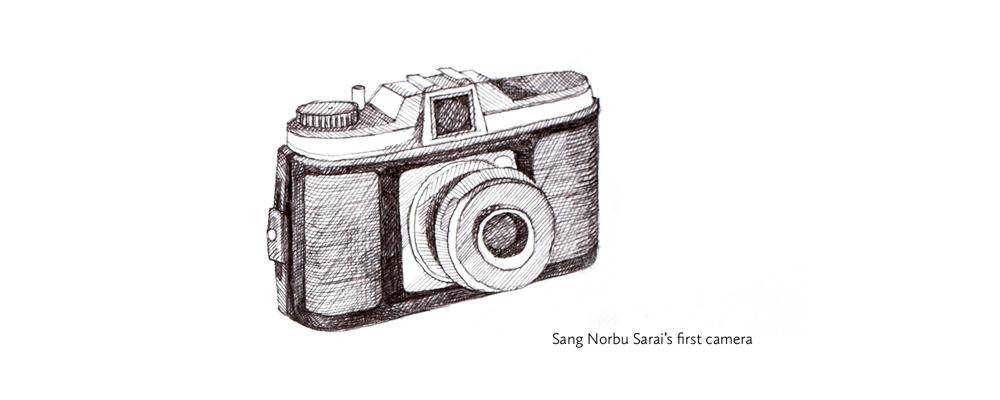 sang-norbu-sarai_01_camera