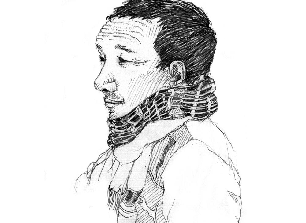 sange-sir_portrait
